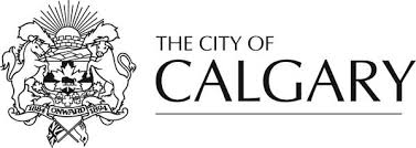 City of Calgary - Constellation Consulting Client