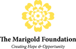 Marigold Foundation - Constellation Consulting Client