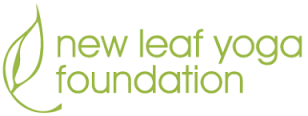New Leaf Yoga - Constellation Consulting Client