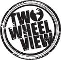 Two Wheel View - Constellation Consulting Client