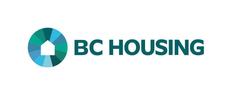 BC_Housing_Logo_FA_RGB.PNG
