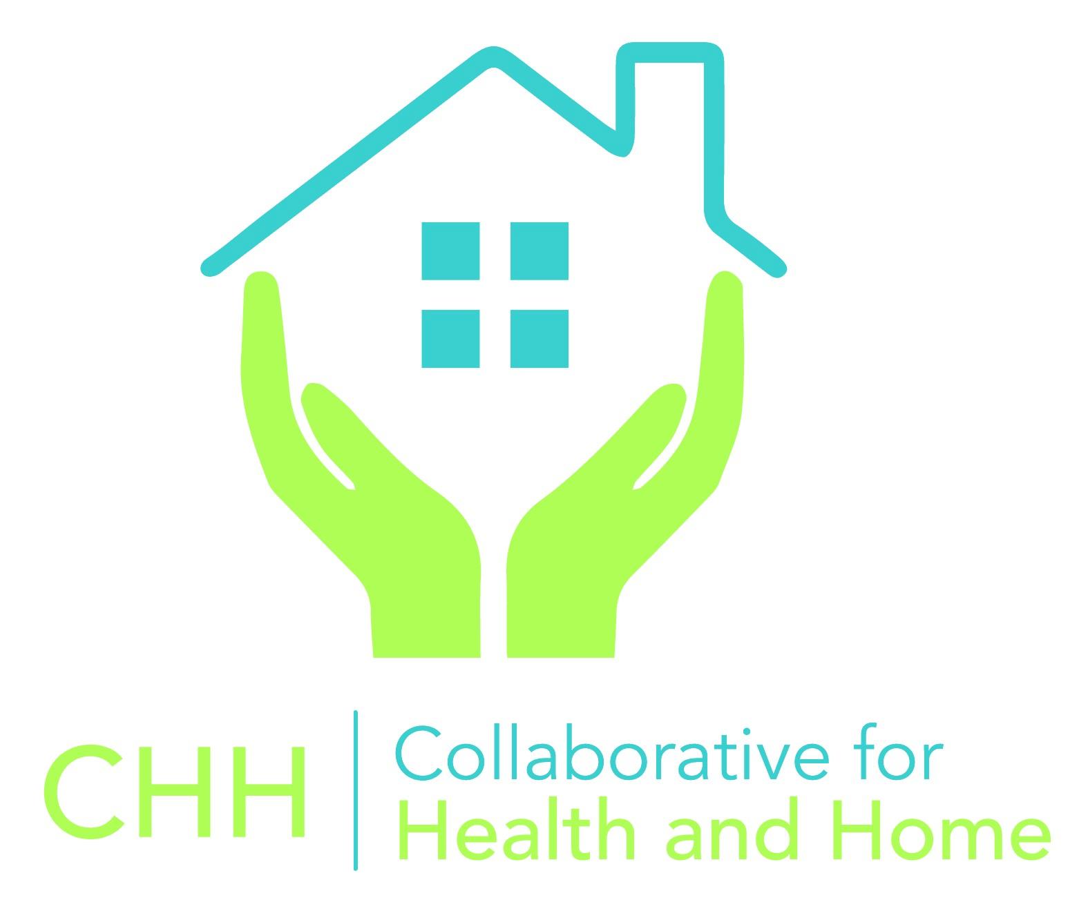 CHH Logo.jpg