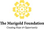 Marigold_Logo1_PMS115_Black_72.jpg