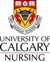 UofC Nursing