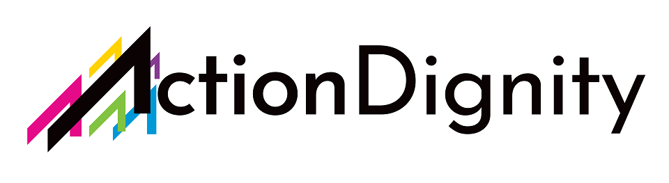 ActionDignity_Logo__.png