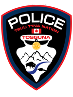 TTN Police_Logo.png