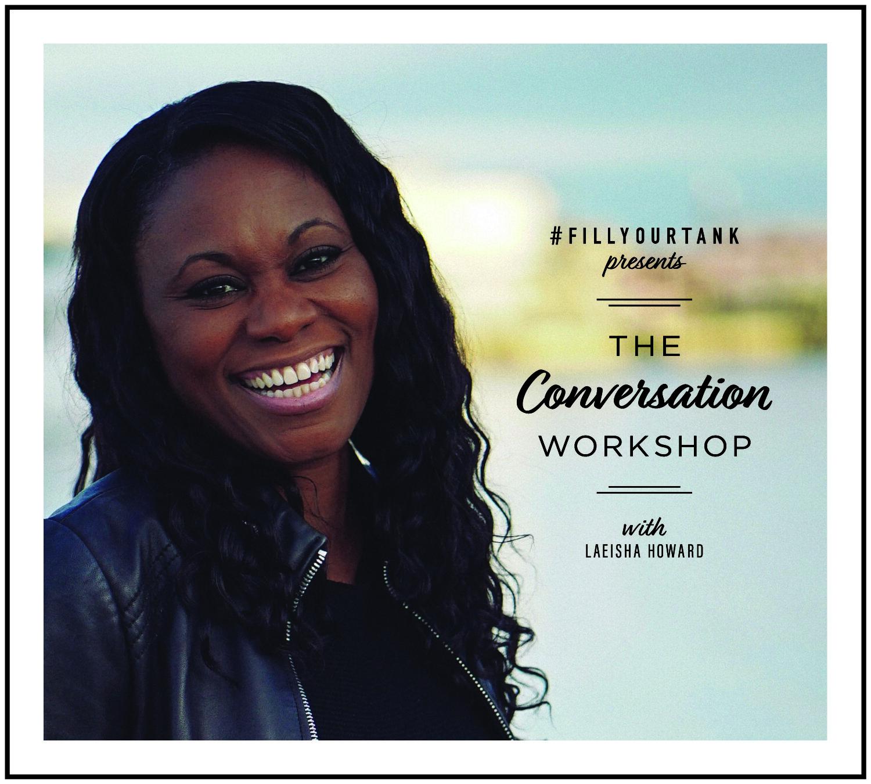 Conversation_Workshop_Promo_5x4.5_01.jpg