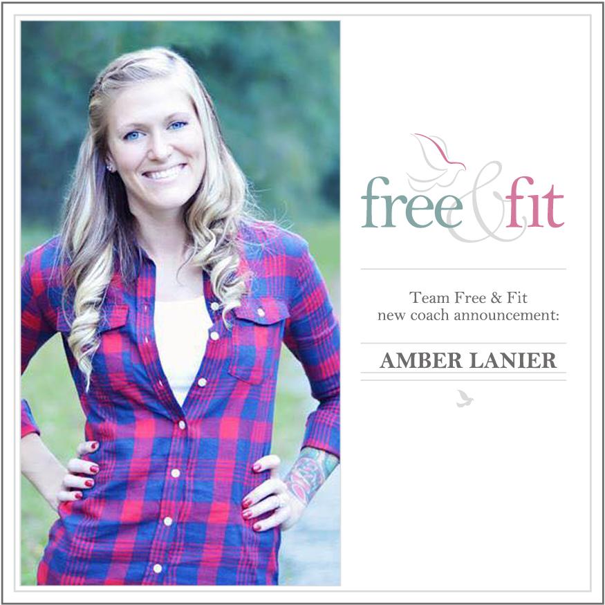 Amber Lanier.jpg