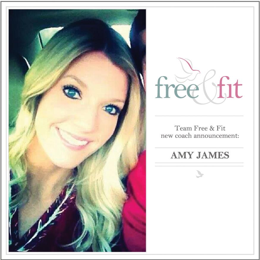 AMY JAMES.jpg