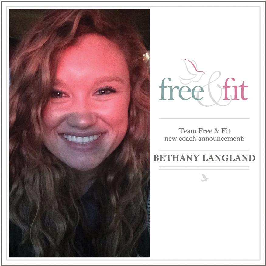 Bethany Langland.jpg