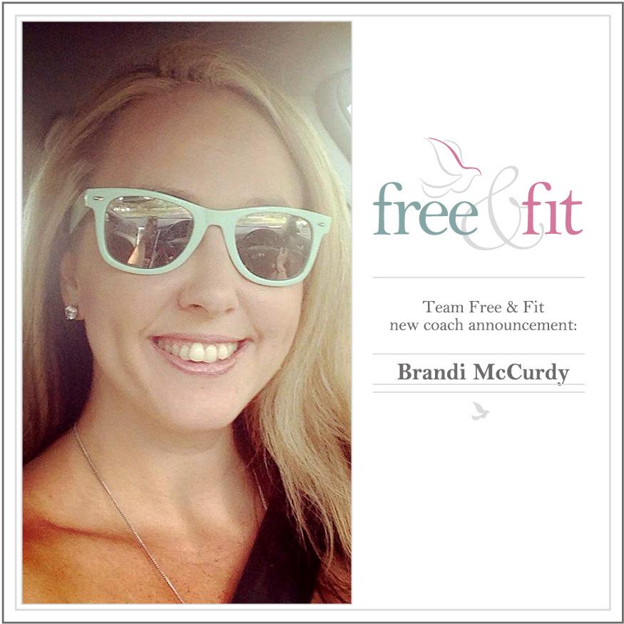Brandi McCurdy.jpg