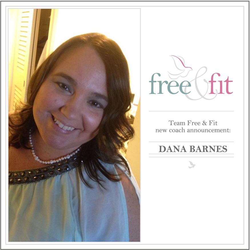 Dana Barnes.jpg