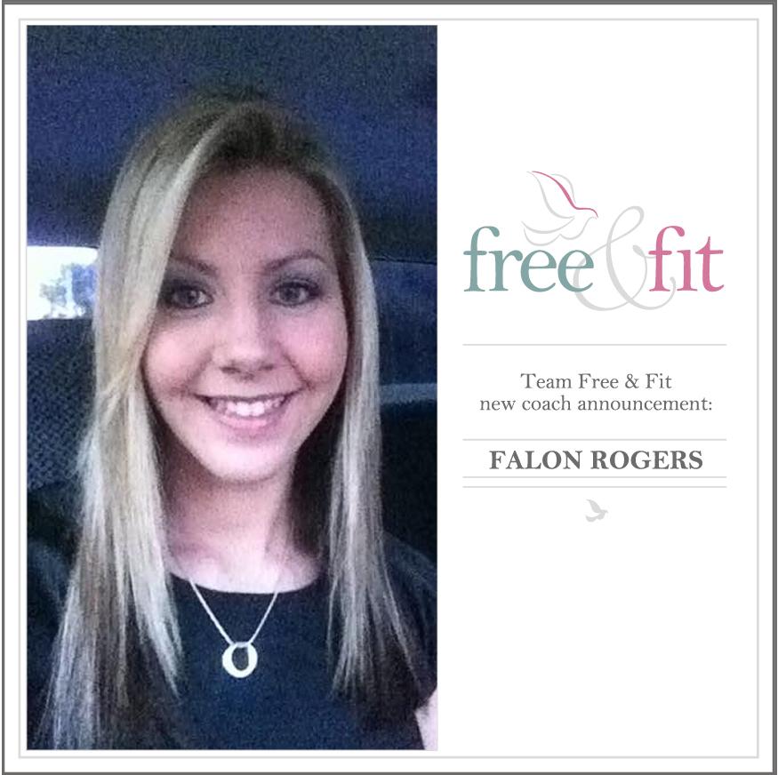FALON ROGERS.jpg