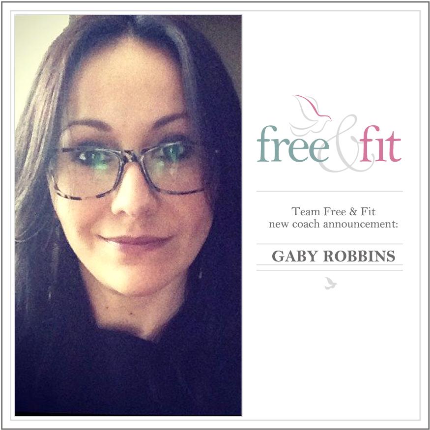 Gaby Robbins.jpg