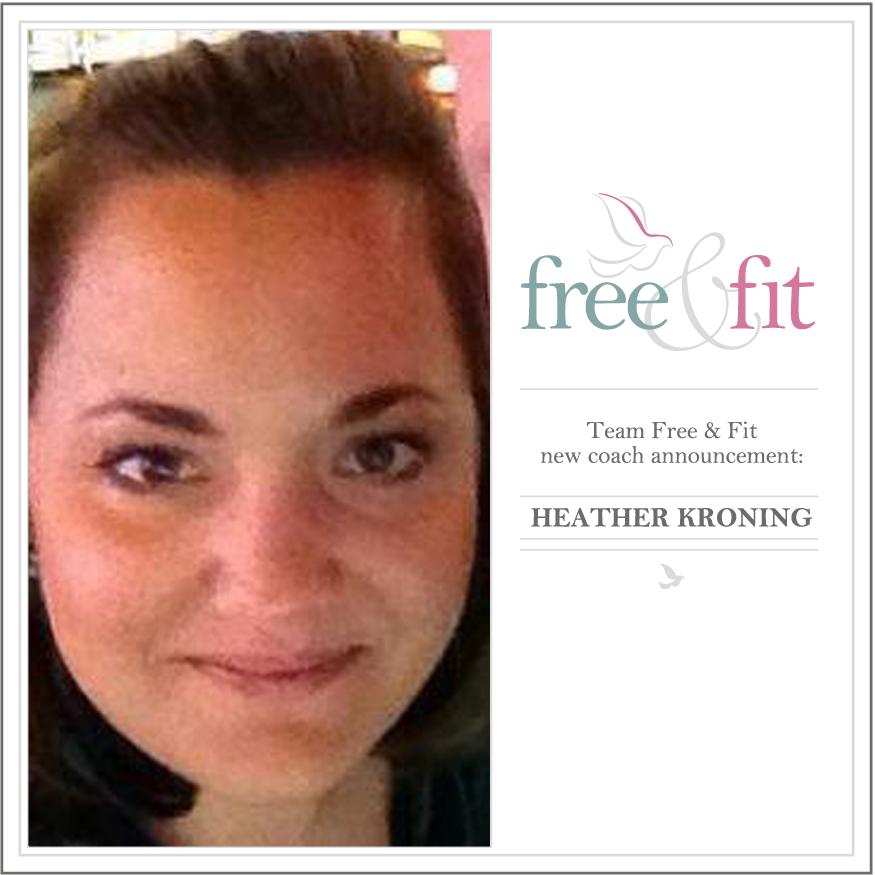 Heather Kroning.jpg