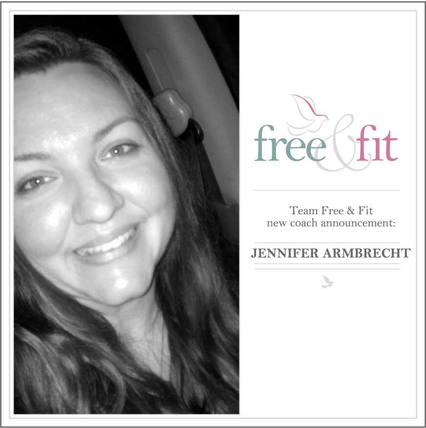 Jennifer Armbrecht.jpg