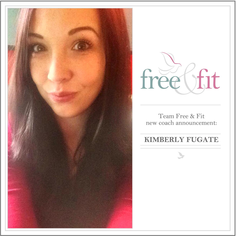 Kimberly Fugate.jpg