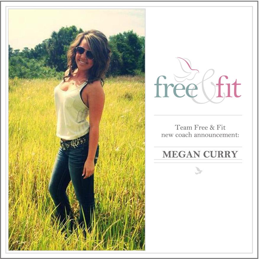 Megan Curry.jpg