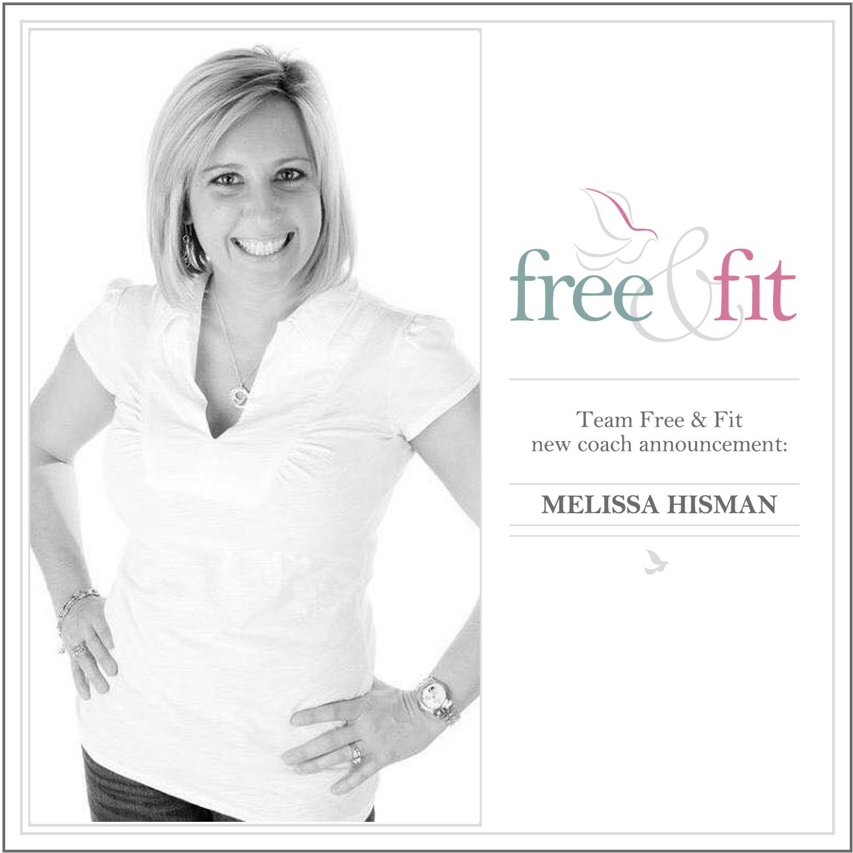 Melissa Hisman.jpg