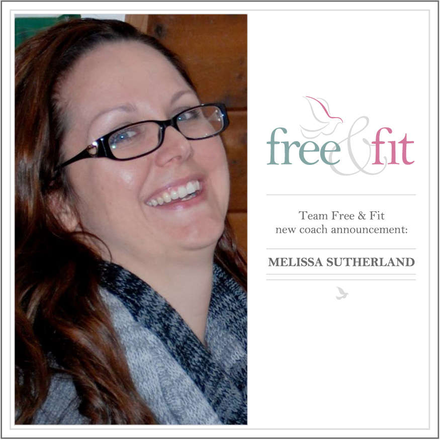Melissa Sutherland.jpg