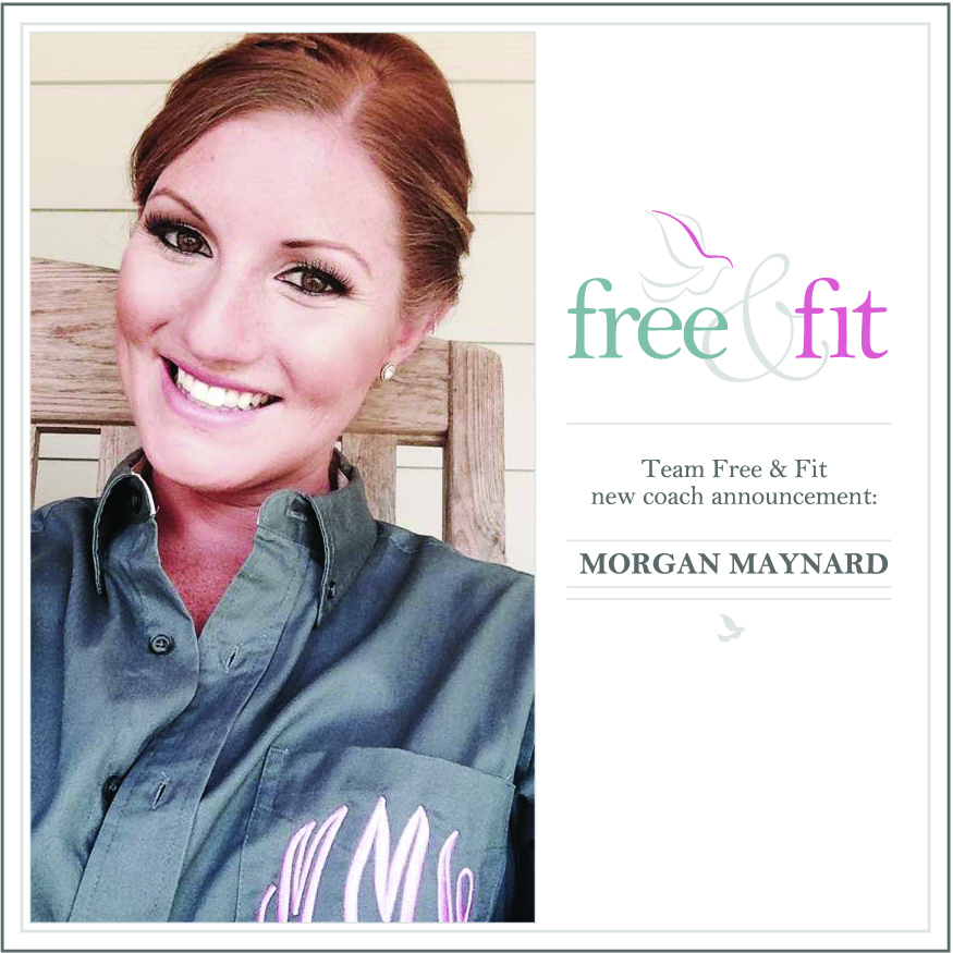 Morgan Maynard.jpg