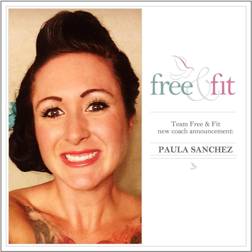 Paula Sanchez.jpg