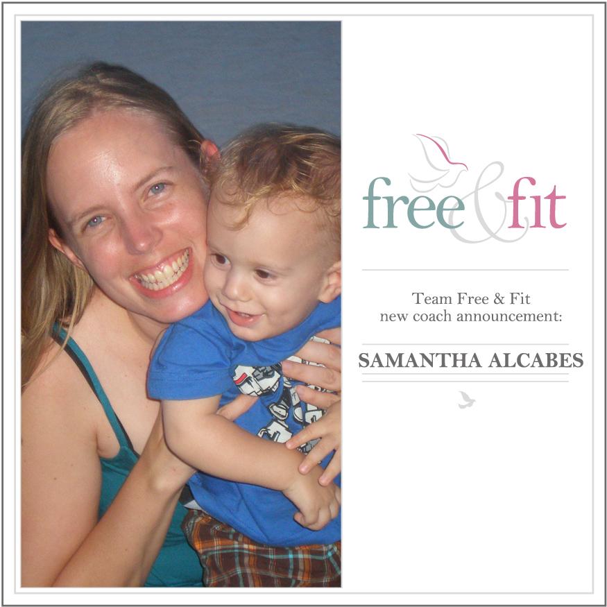 Samantha Alcabes.jpg