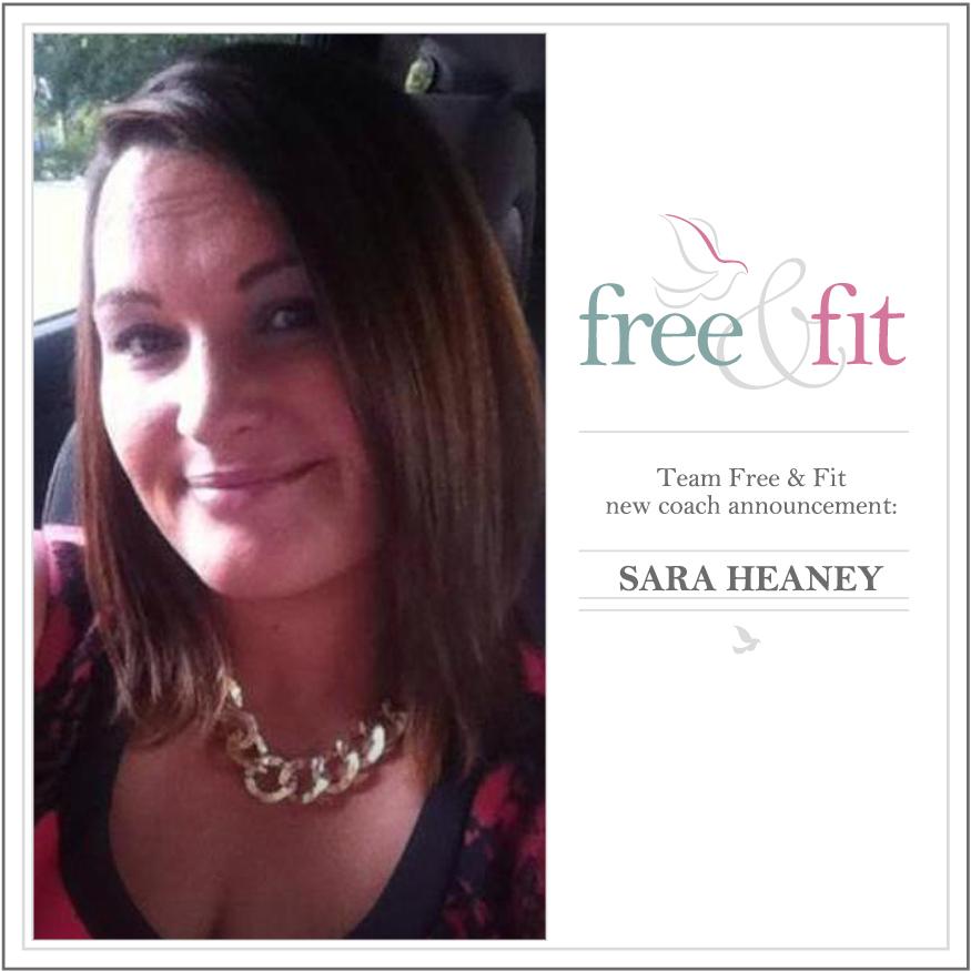 Sara Heaney.jpg