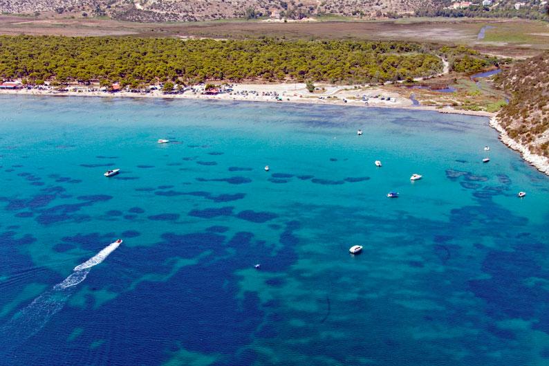 schinias-beach-.jpg