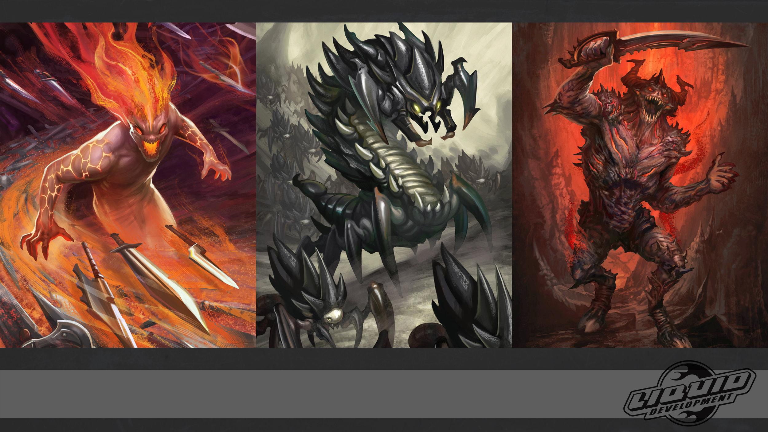 card-art-lineup.jpg