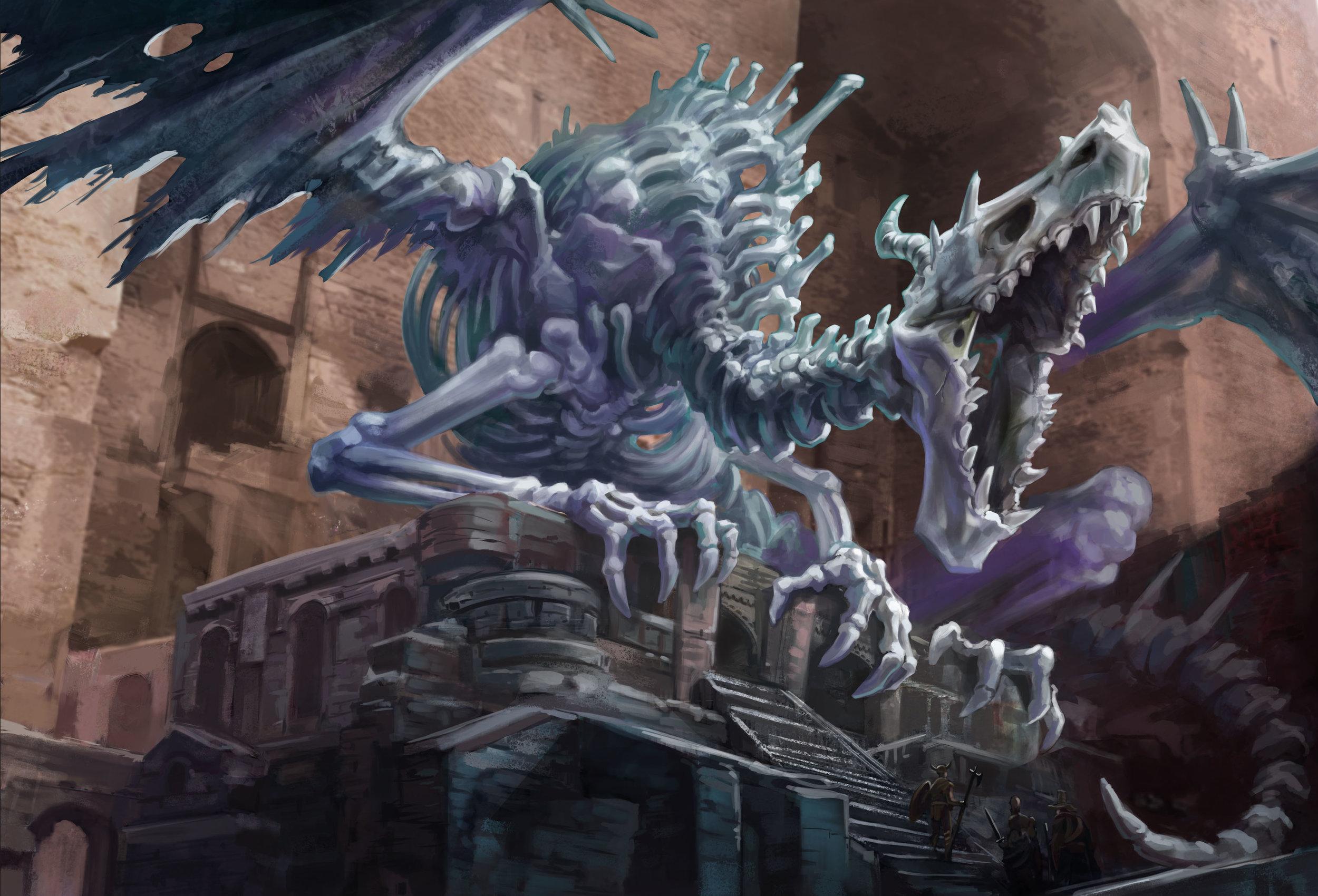 lich-dragon02.jpg