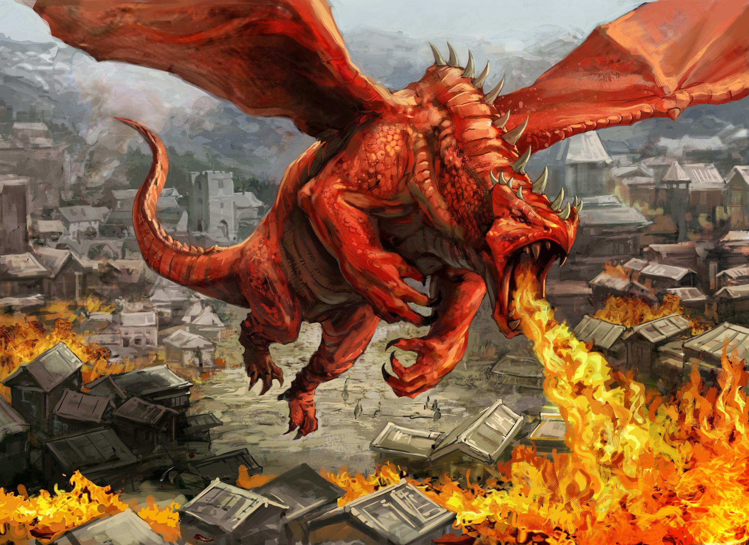 64-a-burning-nation_021.jpg