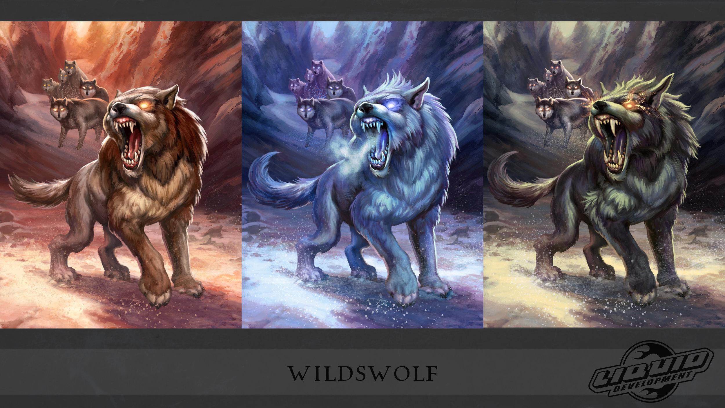 wildswolf-lineup.jpg