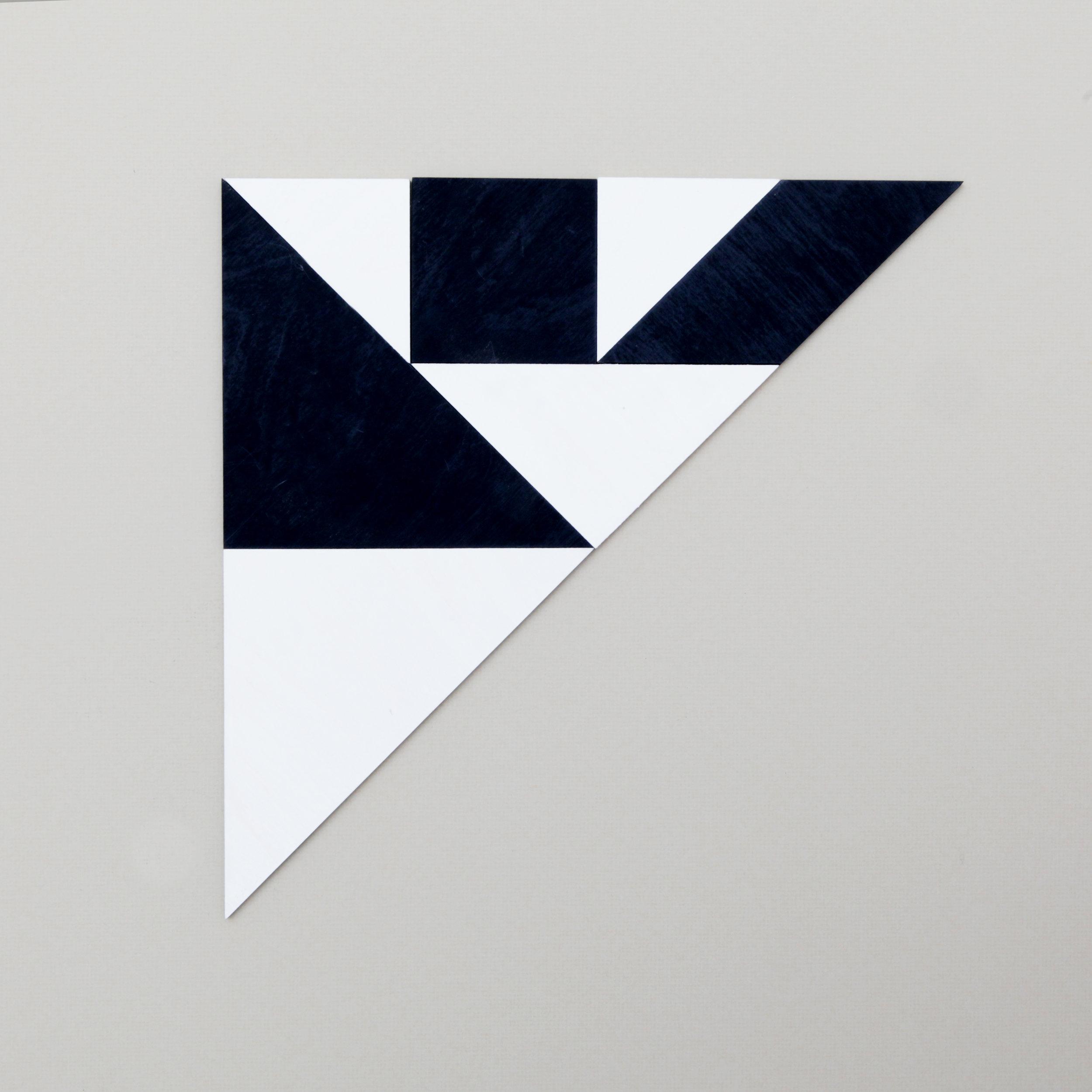 Tangram_3.jpg