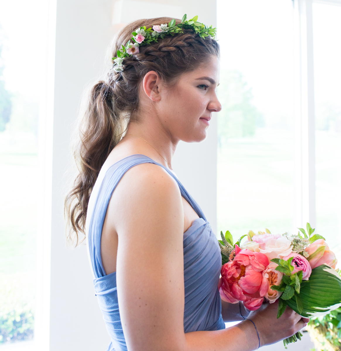 bridesmaid crowns.jpg