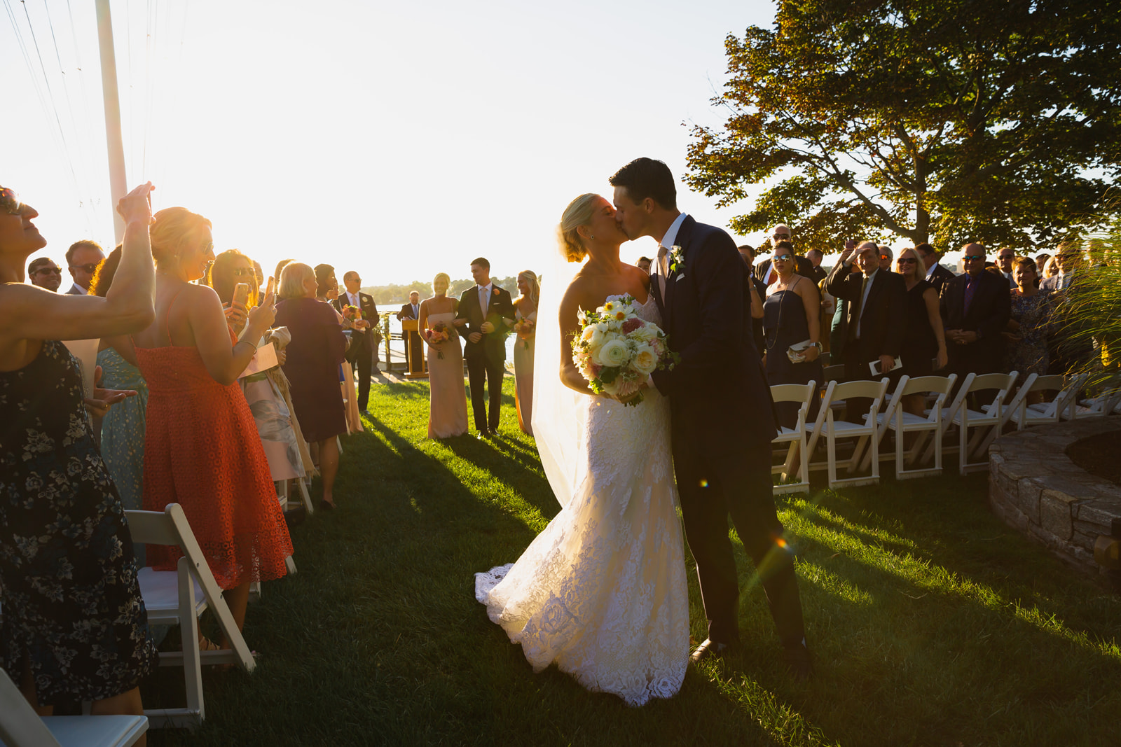 colorful-waterfront--Wedding-0729.jpg