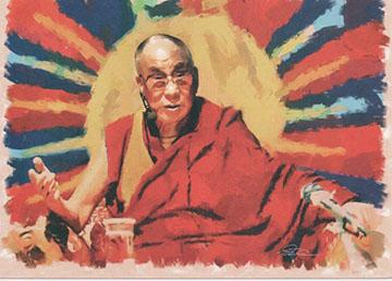 dalailama.jpeg