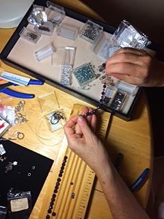 making-beads.jpg
