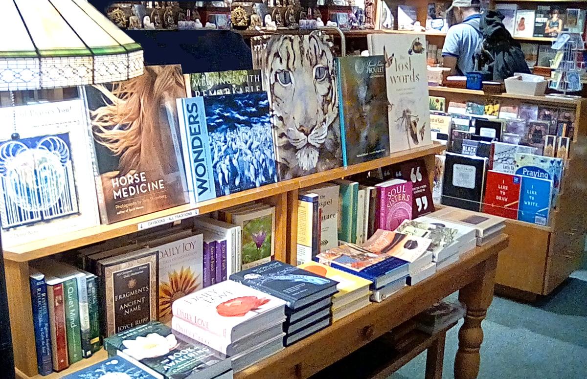bookshelf-table-web-cropped.jpg