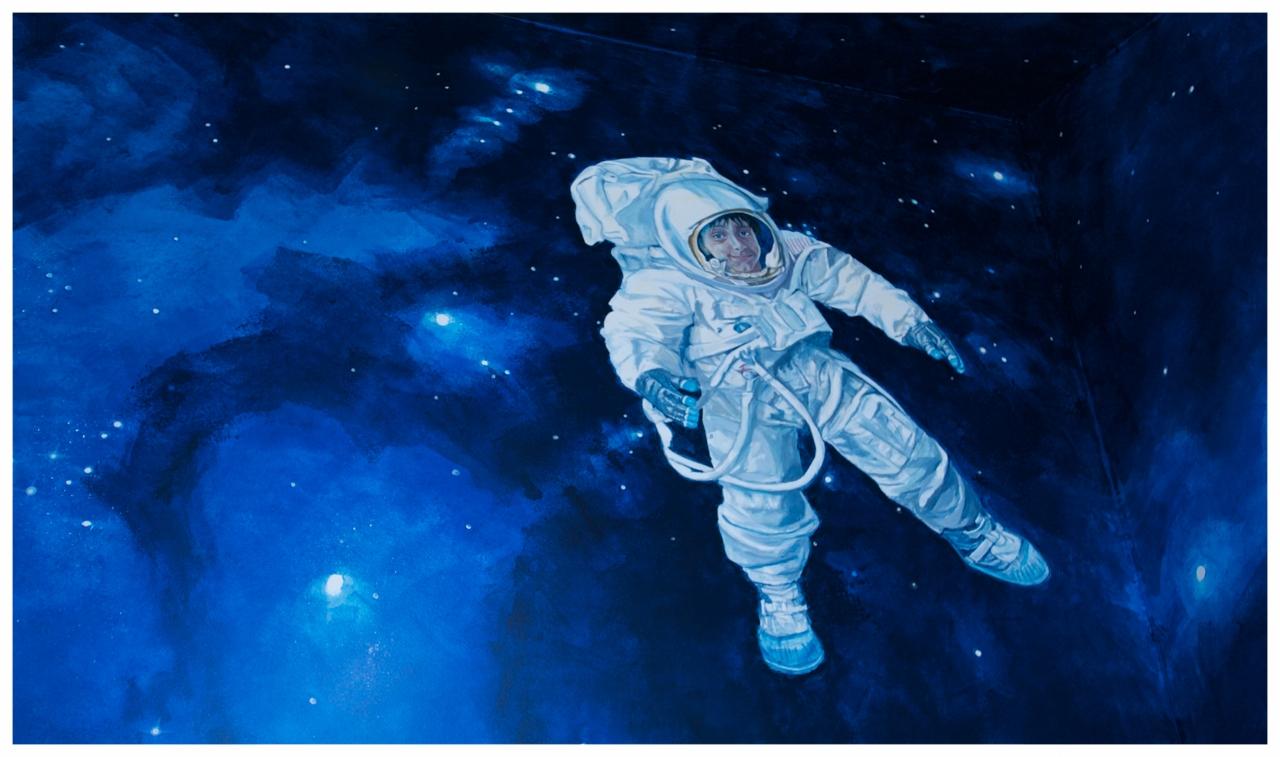 Boy Astronaut in Space.jpg