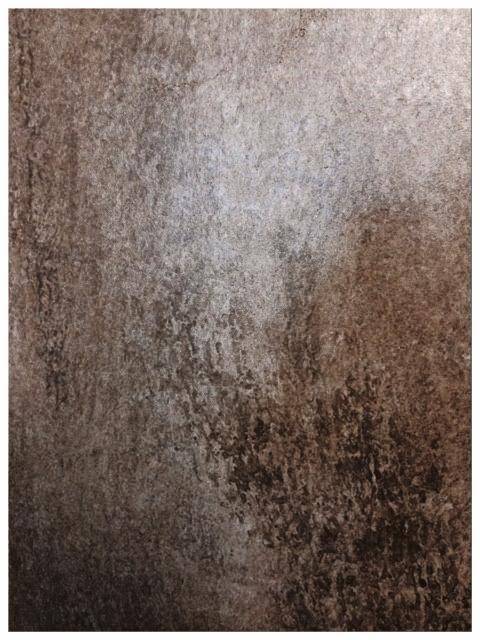 venetian plasters.jpg