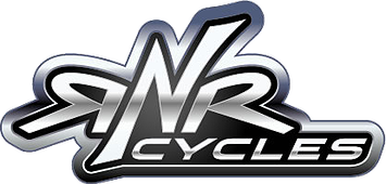 RnR Cycles Logo.png