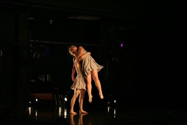 duet 3.jpg