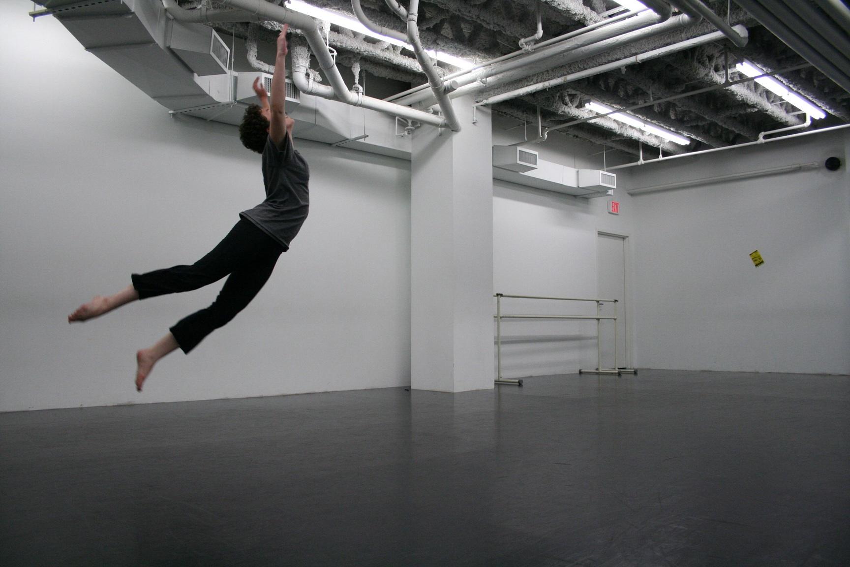 rehearsal 07.01 - flying laurel BEST.jpg
