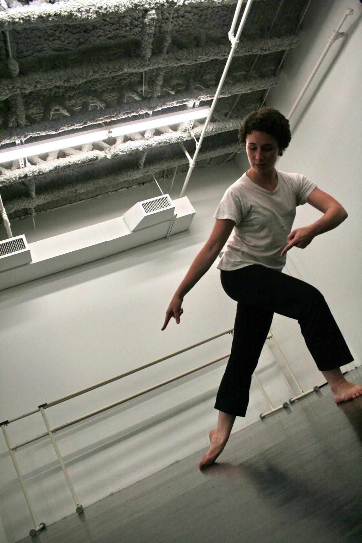 rehearsal 07.01 - laurel slanted.jpg