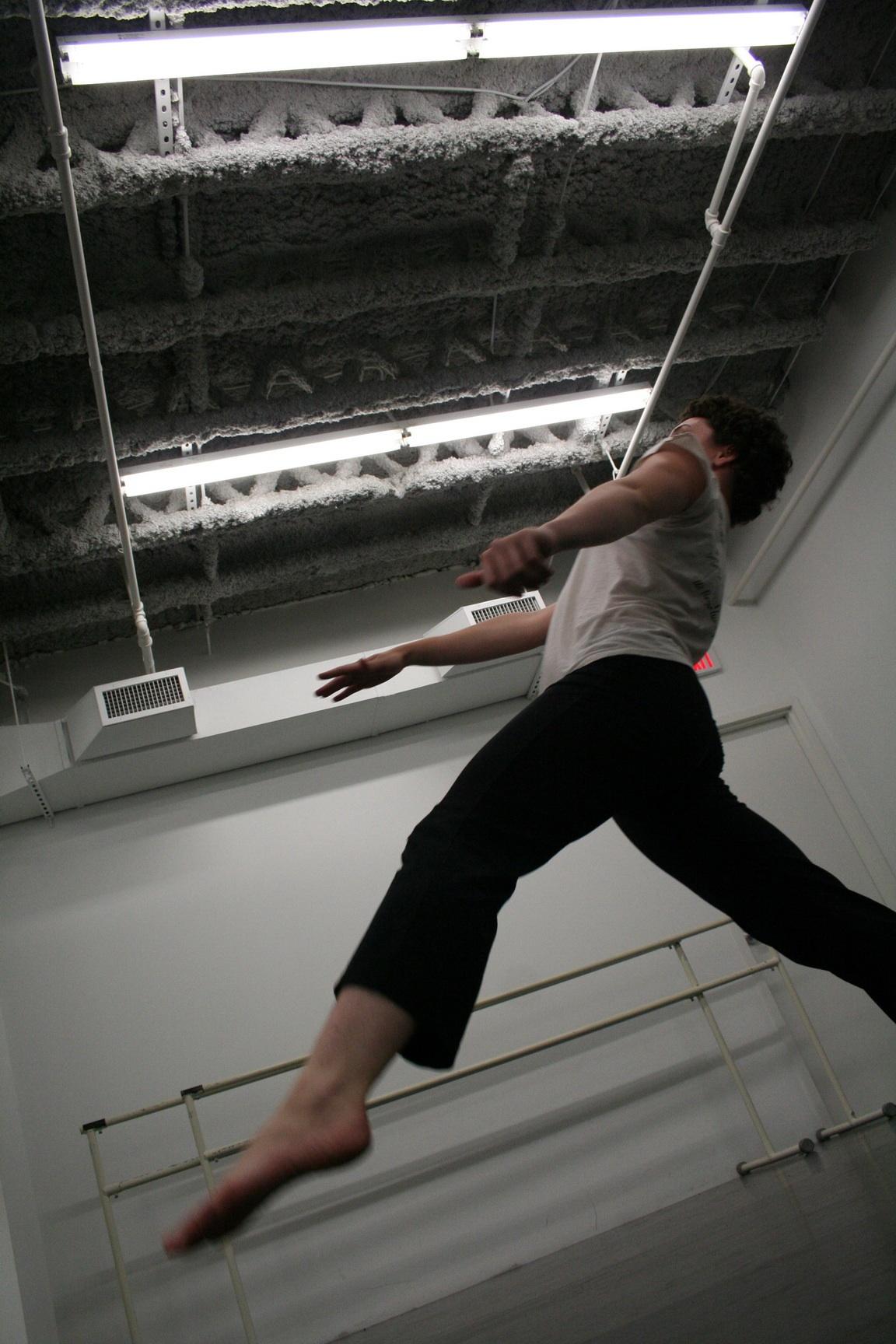 rehearsal 07.01 - laurel slanted (in motion).jpg