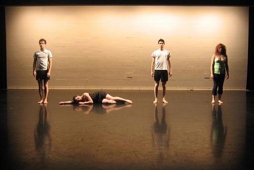 5 - quartet2 (cropped).jpg