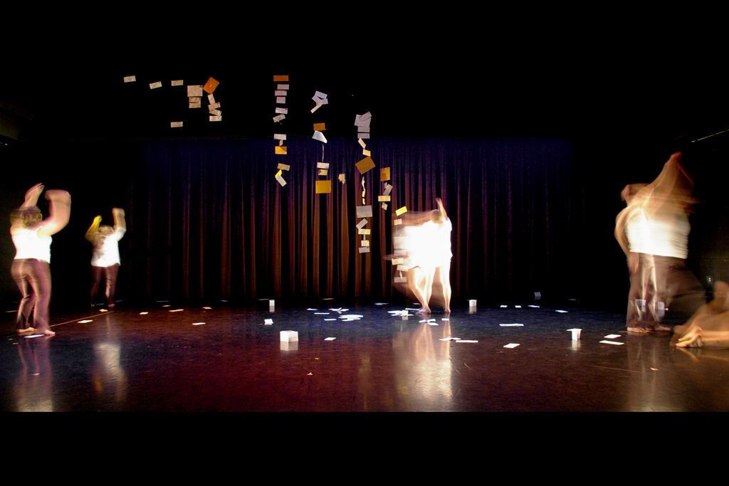 Rosner+Dance+Piece(small).jpg