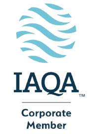 IAQU logo.png