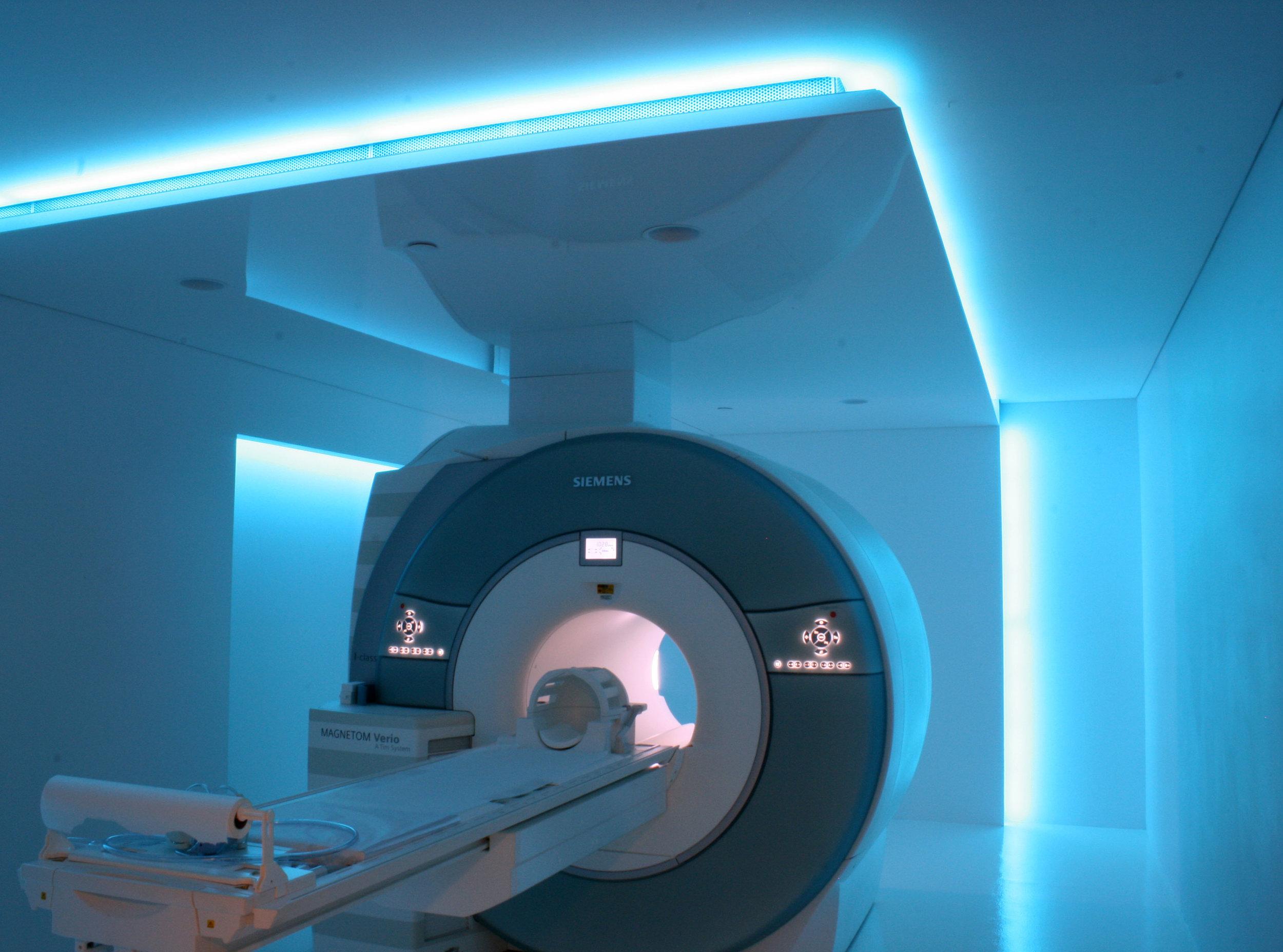 MRI2Lightblue.jpg